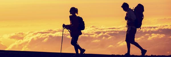 hiking-in-hawaii-thinkstock