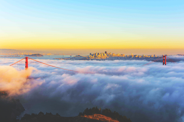 san-francisco-skyline-thinkstock