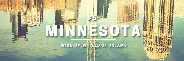 minnesota-wide-open-field-of-dreams