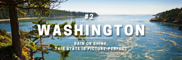 washington-rain-or-shine-this-state-is-picture-perfect