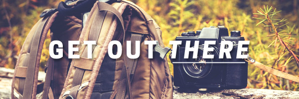 get out there - explore - thinkstock