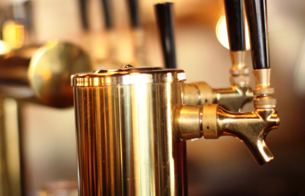 brew-in-texas-thinkstock