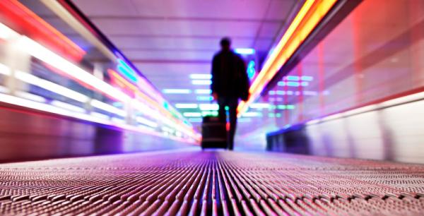 airport-travel-thinkstock