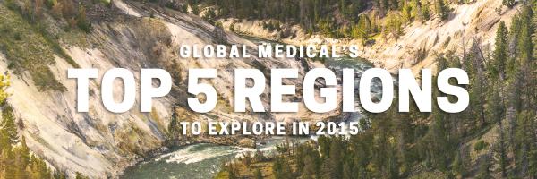 Global-Medical-Top-5-Regions