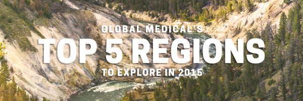 Global-Medical-Top-5-Regions