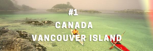 Vancouver-Island-Global-Medical-3