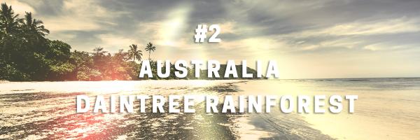 daintree-rainforest-global-medical