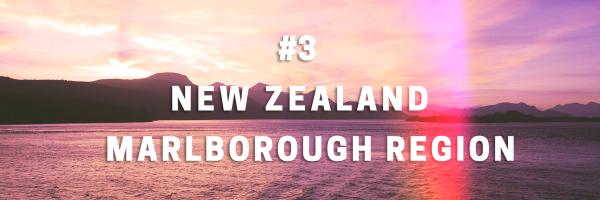 Marlborough-Region-New-Zealand-Global-Medical