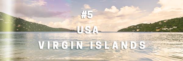 Virgin-Islands-Global-Medical-1