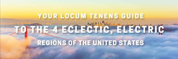 your-locum-tenens-guide-to-the-4-eclectic-electric-regions-of-the-united-states-thinkstock