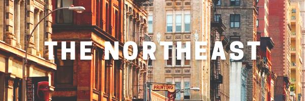 copy-the-northeast-locum-tenens-opportunities-thinkstock.jpg