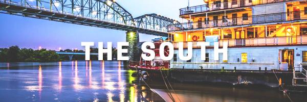 the-south-locum-tenens-opportunities-thinkstock
