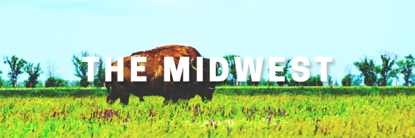 the-midwest-locum-tenens-opportunities-thinkstock