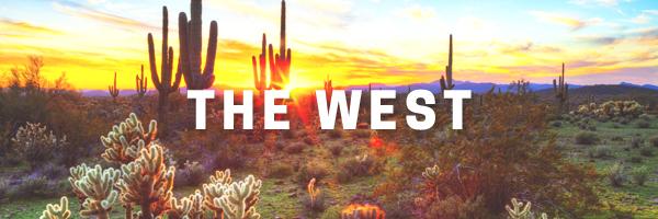 the-west-locum-tenens-opportunities-thinkstock