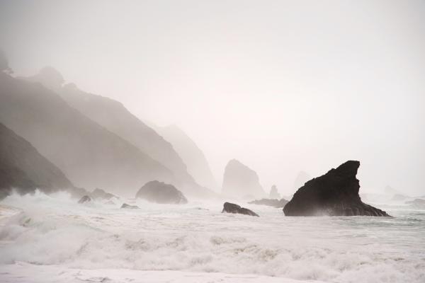 rocks northern california resized 600