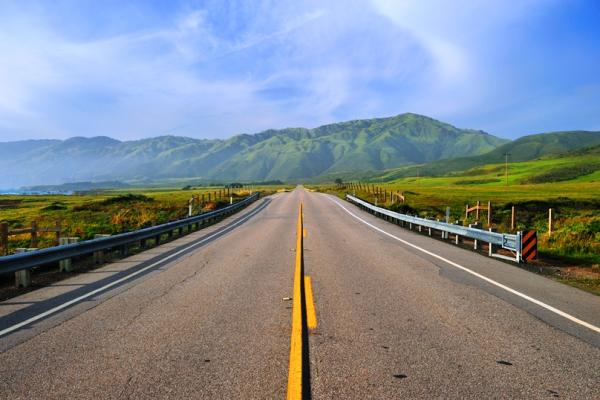 northern cali coast road trip resized 600