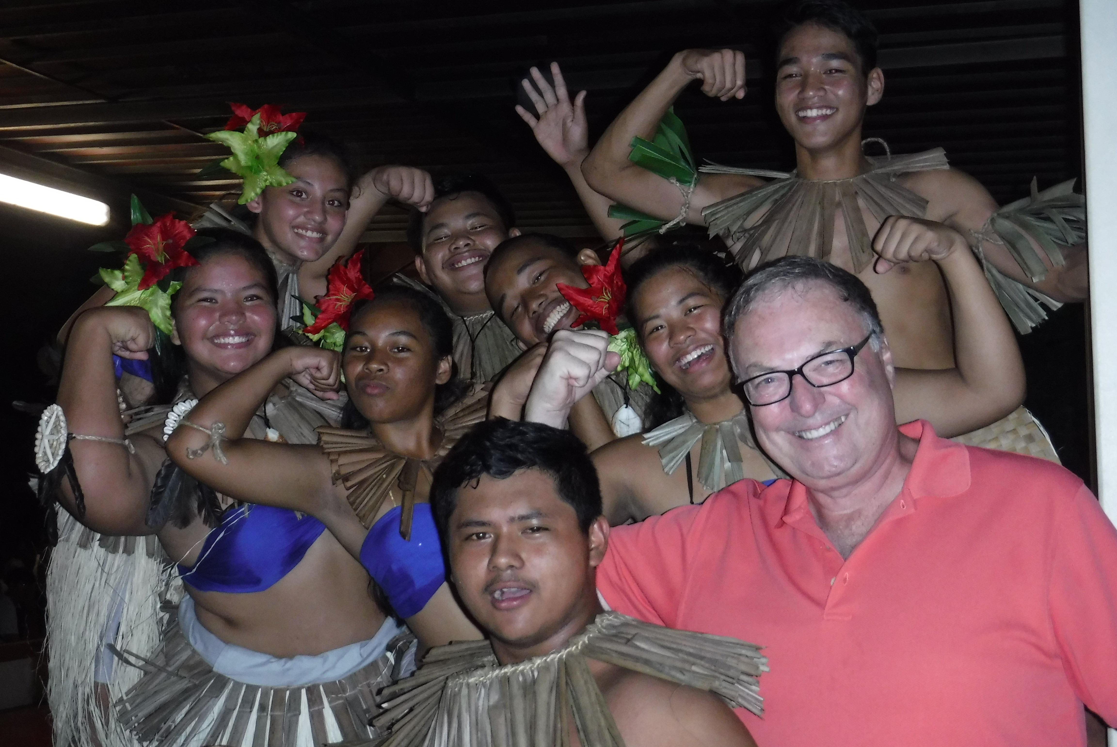 Arnold_and_locals_Guam.jpg