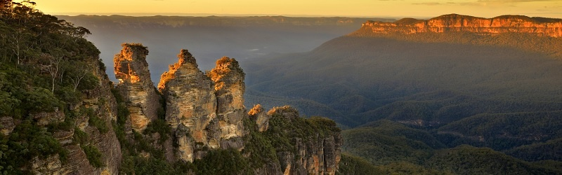 Australia_landscape_view_thinkstock_footer.jpg