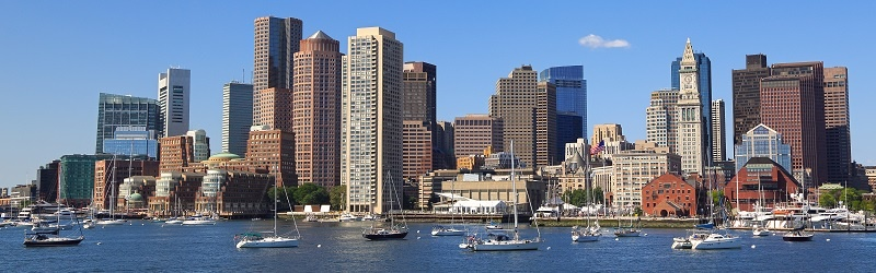 Boston_skyline_footer_thinkstock