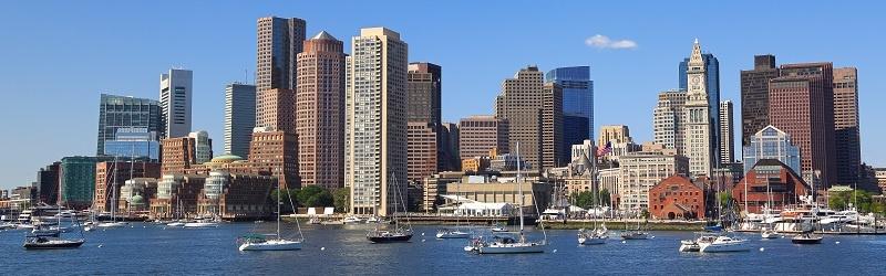 Boston_skyline_footer_thinkstock