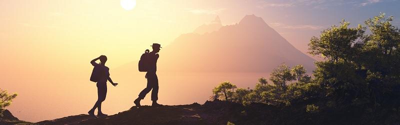 Couple_hiking_mountain_view_Thinkstock_Footer.jpg