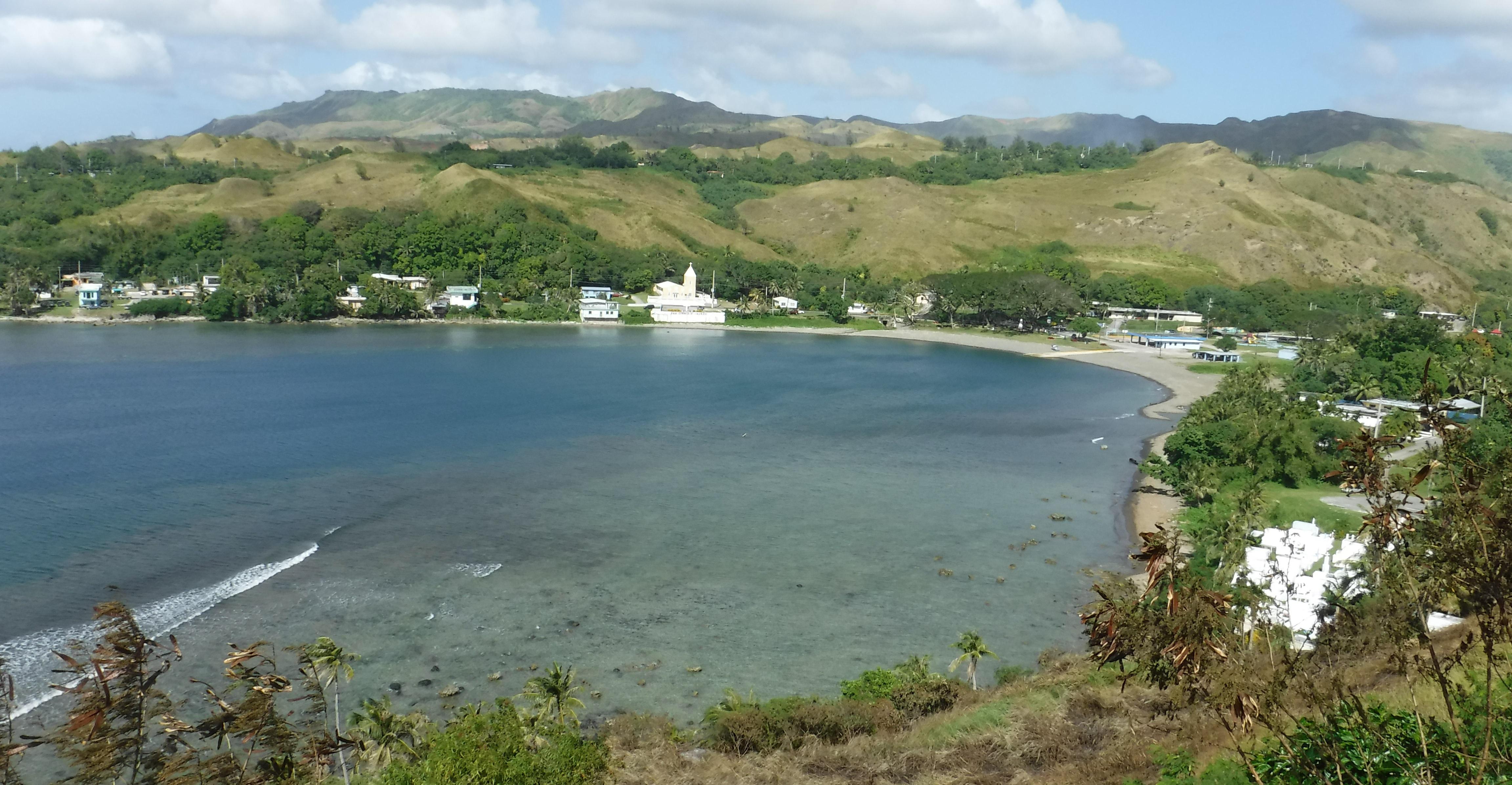 Guam_Bay_Arnold_web-1.jpg