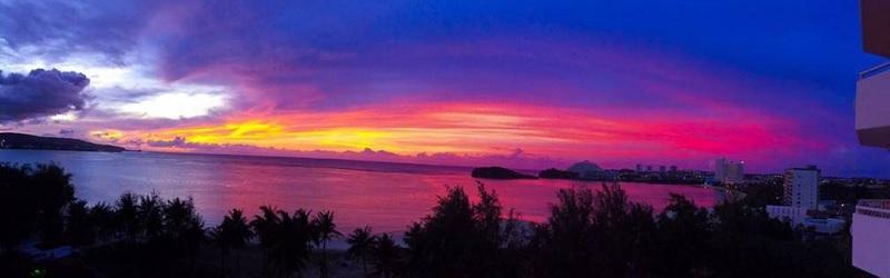 Guam_Client_5_Footer.jpg