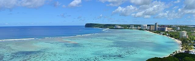 Guam_Coastline_Thinkstock_footer.jpg