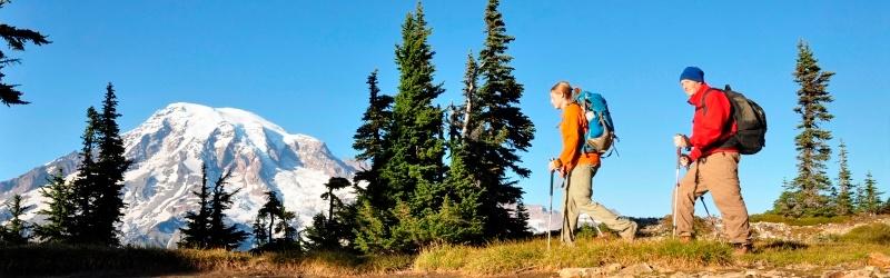 Hiking_Mt.Rainier_Washington_Footer_iStock.jpg