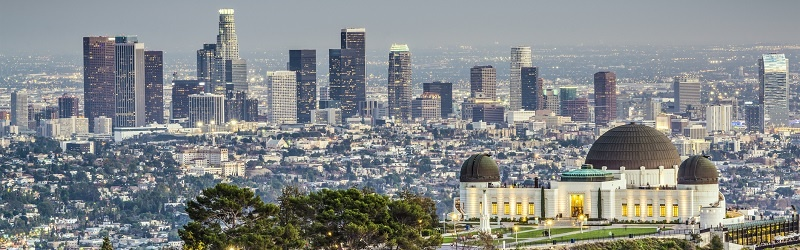 Los_Angeles_skyline_footer_thinkstock