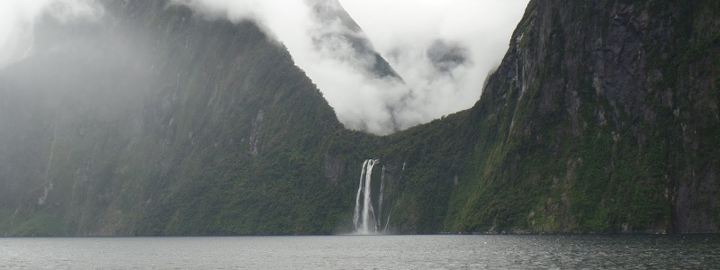 Milford Sound_footer