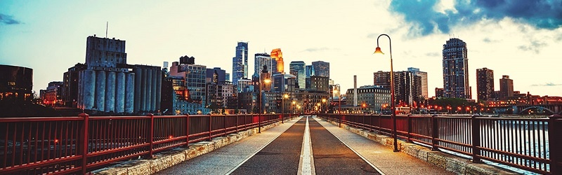 Minneapolis_footer_istock