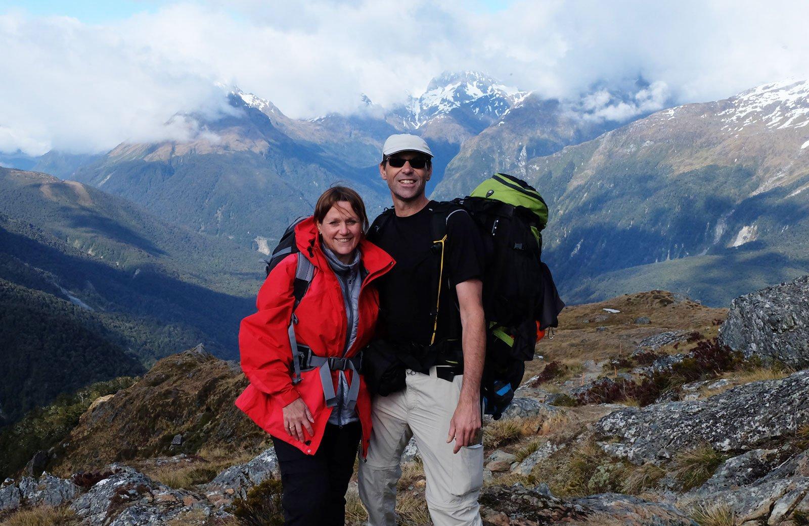 New-Zealand-hiker-1