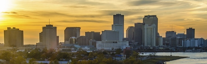 New_Orleans_Skyline_thinkstock_footer