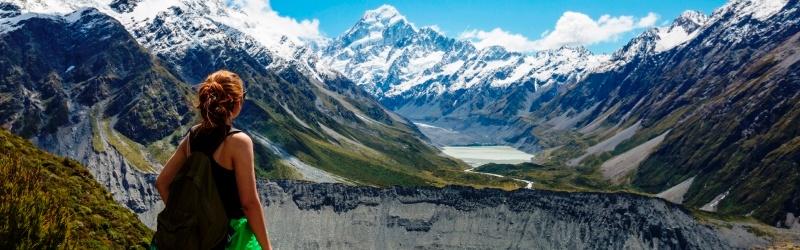 New_Zealand_Mountain_View_Footer.jpg