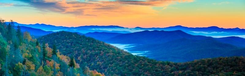 North_Carolina_Mountain_Footer_iStock