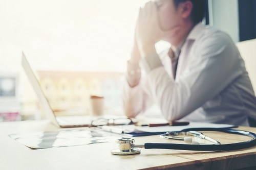 Physician_burnout_web_getty