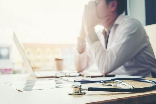Physician_burnout_web_getty