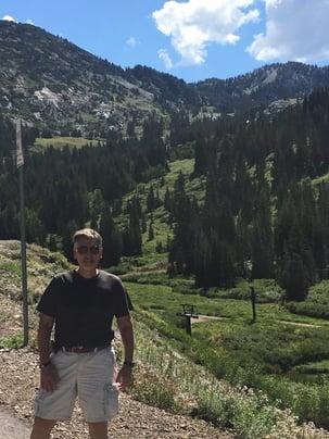 Stiller_Utah