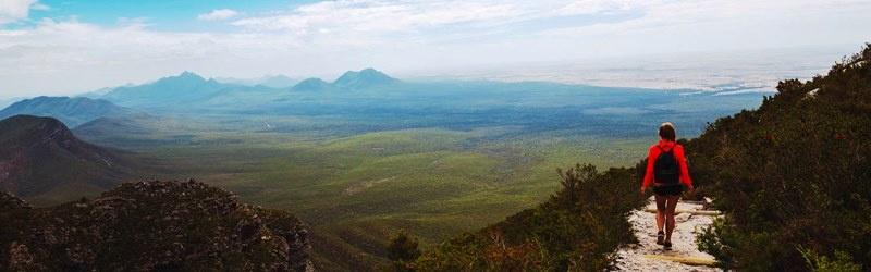 Western_Australia_hiker_footer_istock.jpg
