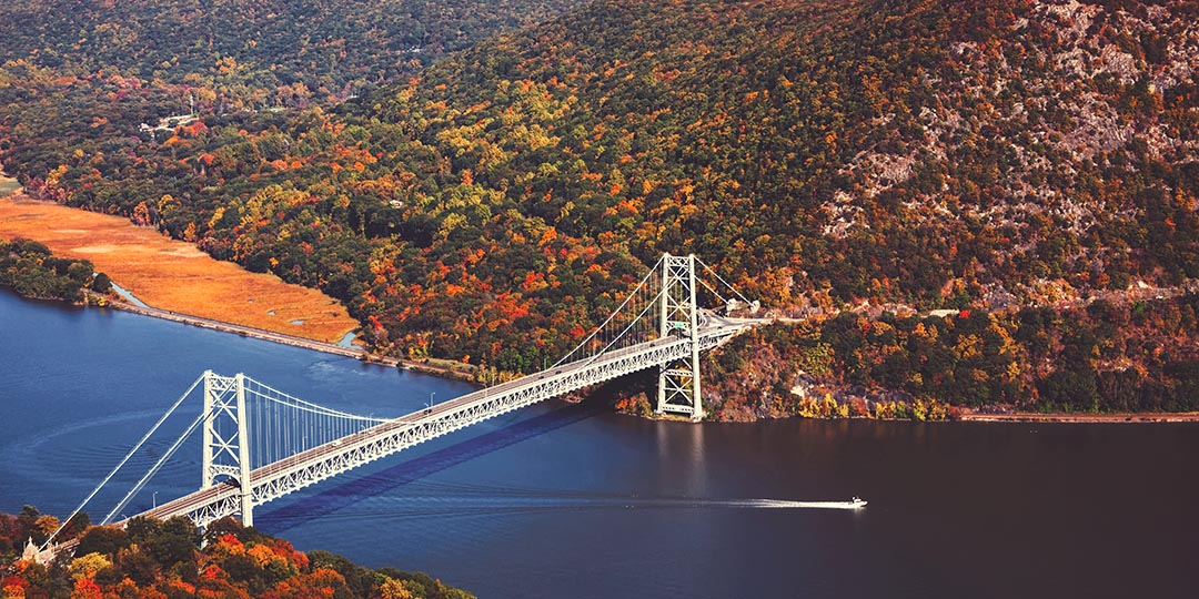 _Road_tripping_across_New_York_State_-_3_top_scenic_drives_you_must_experience_this_fall.jpg