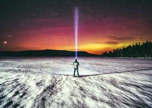 alaska_night_sky_istock.jpg