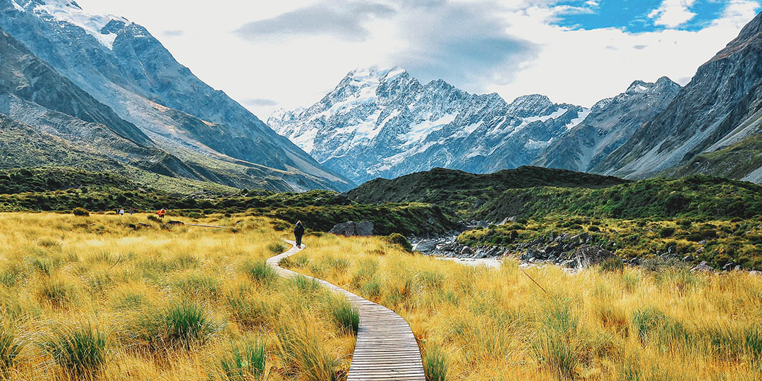 aoraki-mount-cook-practicing-medicine-in-new-zealand-gmedical-thinkstock.jpg
