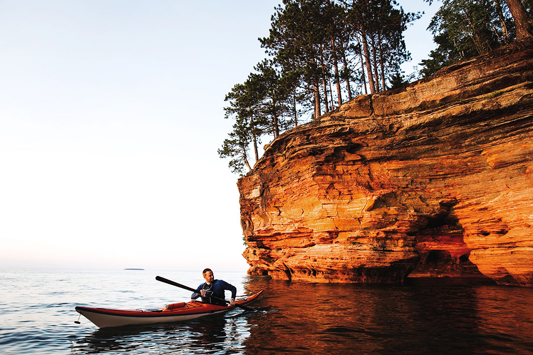 apostle_islands_1_gmedical_istock.jpg