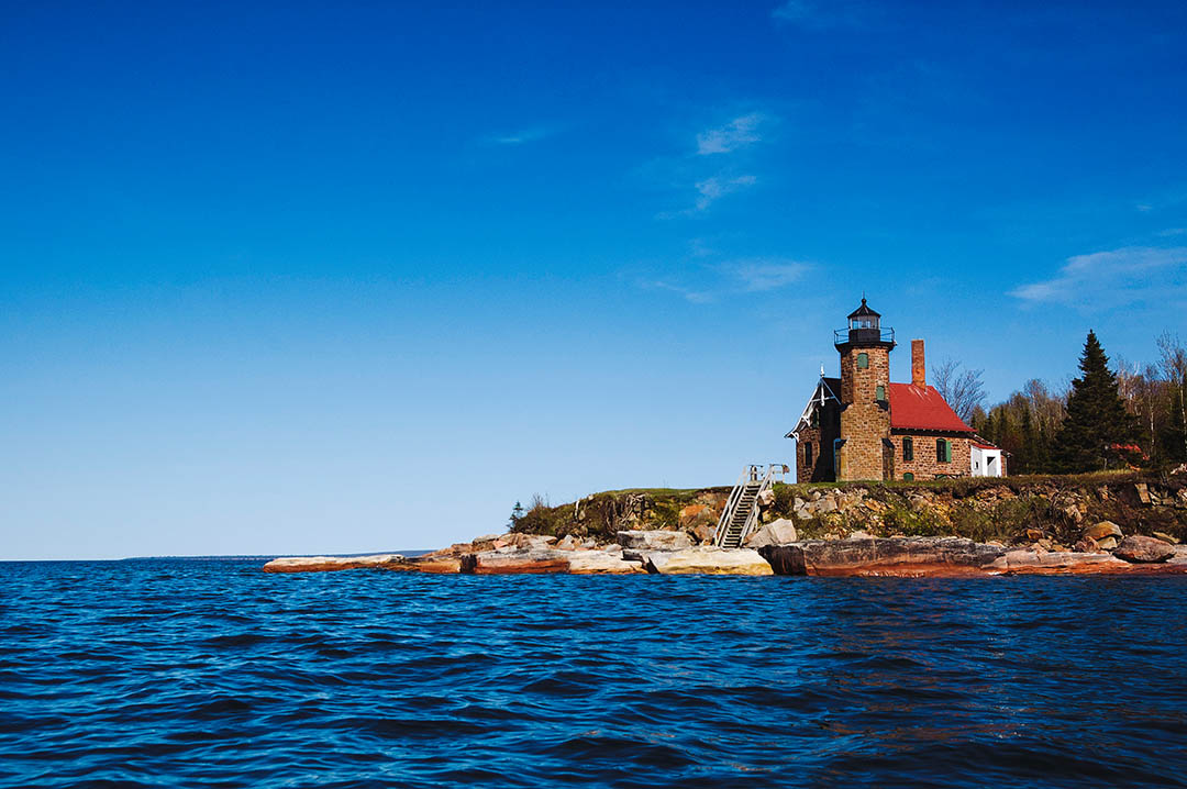 apostle_islands_2_gmedical_istock.jpg