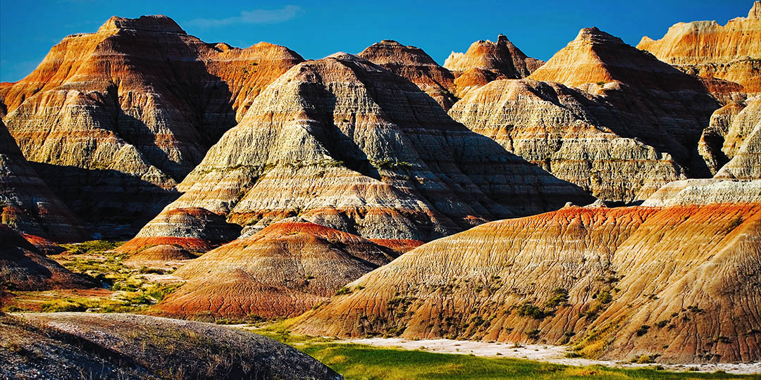 badlands_national_park_gmedical_istock.jpg