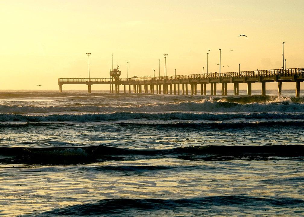 beach_texas_istock.jpg