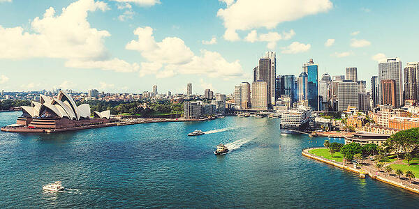 best-australia-blog-part-2-gmedical-istock.jpg