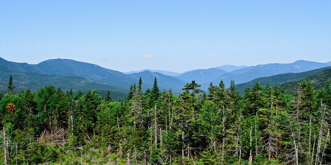 best-places-to-practice-in-the-us-new-hampshire.jpg