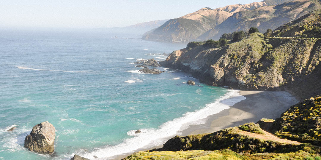 best-places-to-practice-medicine-in-the-us-california.jpg
